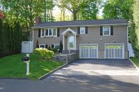 Home for sale: 17 Silent Grove Ct., Norwalk, CT 06851