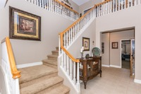 Home for sale: 14012 Galliano Ct., Rancho Cucamonga, CA 91739