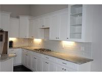 Home for sale: 6586 Berry Creek Ln., West Bloomfield, MI 48322