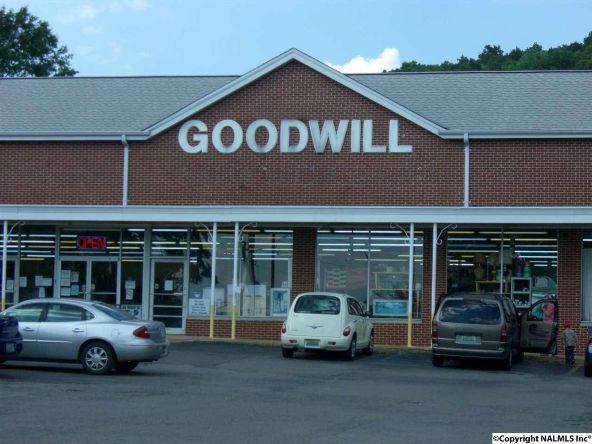 305 East Willow St., Scottsboro, AL 35768 Photo 1