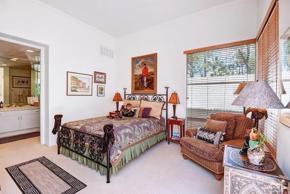 75534 Vista del Rey Dr., Indian Wells, CA 92210 Photo 22