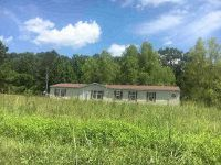 Home for sale: Ephesus Rd. # 5, Forest, MS 39074
