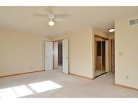 Home for sale: 1926 Bluestem Ln., Shoreview, MN 55126