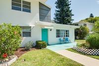 Home for sale: 213 S.E. 3rd Avenue 6a, Boynton Beach, FL 33435