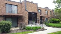 Home for sale: 625 Derry Ct., Schaumburg, IL 60193