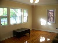 Home for sale: 150 Edmonson, Cochran, GA 31014