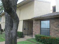 Home for sale: 9006 Emberglow Ln., Dallas, TX 75243