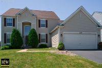 Home for sale: 469 Chesterfield Ln., North Aurora, IL 60542