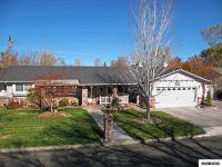 Home for sale: 1593 Wildrose, Minden, NV 89423
