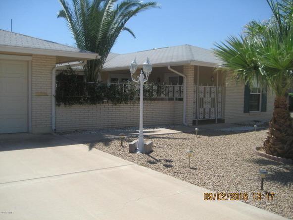 10751 W. White Mountain Rd., Sun City, AZ 85351 Photo 11