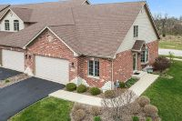 Home for sale: 14943 South Preserve Dr., Lockport, IL 60441