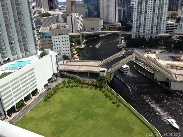 92 S.W. 3rd St. # 2601, Miami, FL 33130 Photo 21