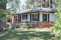 Home for sale: 5445 Princeton Way, Paradise, CA 95969
