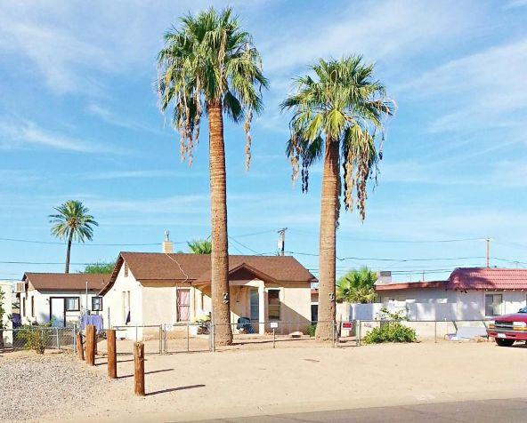 218 8th St., Casa Grande, AZ 85122 Photo 22