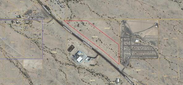 788 S. Butterfield Trail, Gila Bend, AZ 85337 Photo 1