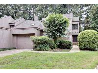 Home for sale: 129 Harrops Glen, Williamsburg, VA 23185