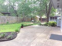 Home for sale: 2000 N. Euclid, El Dorado, AR 71730