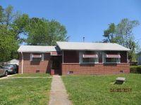 Home for sale: 802 Bold St., Portsmouth, VA 23701