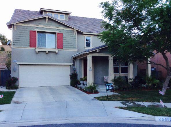 25617 Hyacinth St., Corona, CA 92883 Photo 1