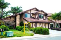 Home for sale: 2078 Donahue Dr., El Cajon, CA 92019