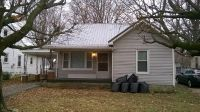 Home for sale: 513 Happy Valley Rd., Glasgow, KY 42141