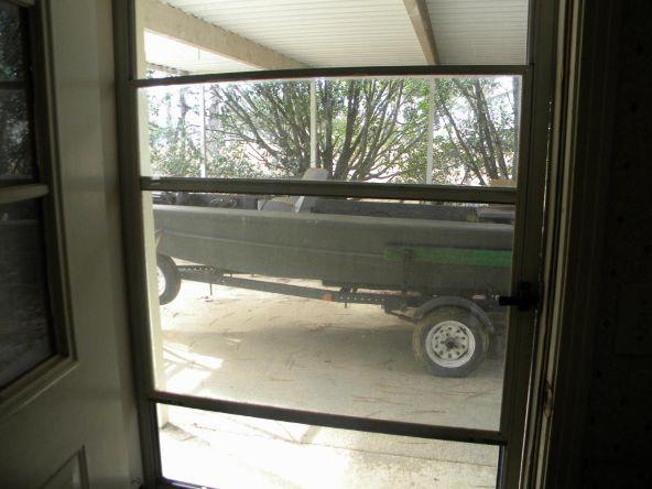530 Pinecrest Ln., Pickensville, AL 35447 Photo 51