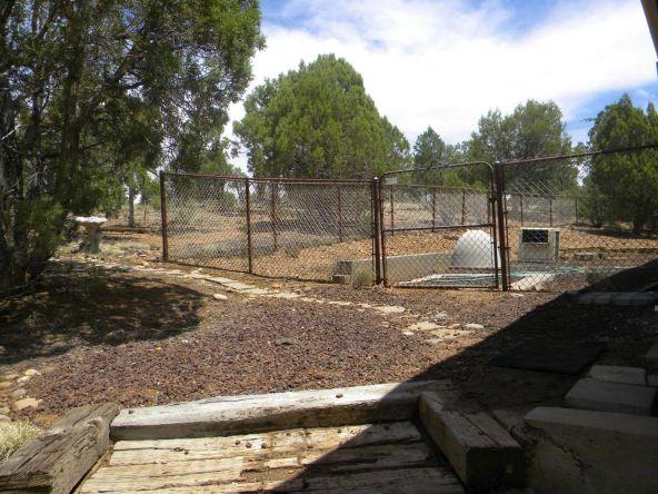 1641 N. 36th Dr., Show Low, AZ 85901 Photo 7