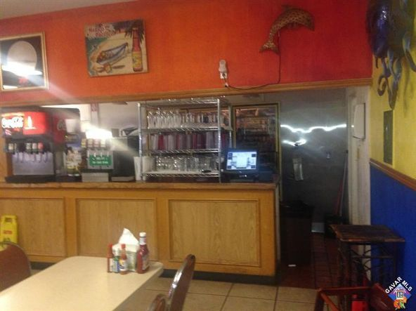 2133 E. Palmdale Blvd. Boulevard, Palmdale, CA 93550 Photo 4