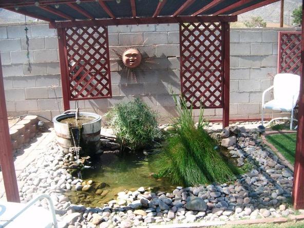 9 Cochise Ln., Bisbee, AZ 85603 Photo 29