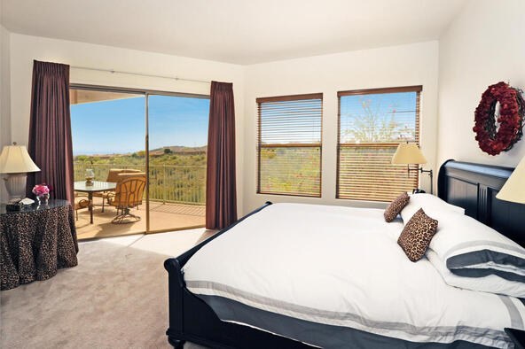 14850 E. Grandview Dr., Fountain Hills, AZ 85268 Photo 63