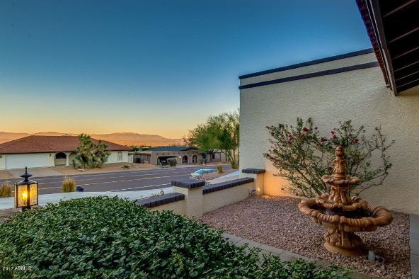 15229 E. Palomino Blvd., Fountain Hills, AZ 85268 Photo 6