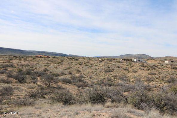 7800 S. Rolling Hills Dr., Kirkland, AZ 86332 Photo 8
