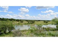 Home for sale: 1100 County Rd. 141, Coleman, TX 76834
