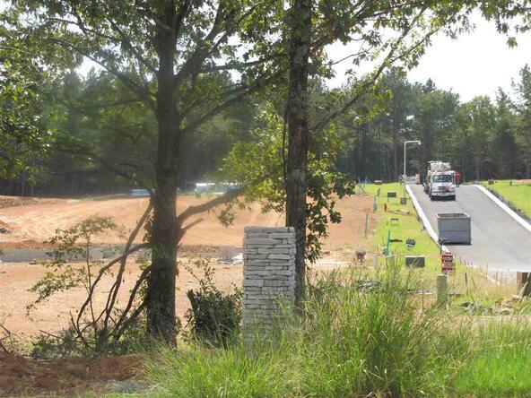 3105 Harrison Hills Dr., Jonesboro, AR 72404 Photo 4