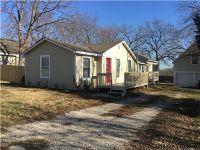 Home for sale: 8465 S.E. Kickapoo St., De Soto, KS 66018