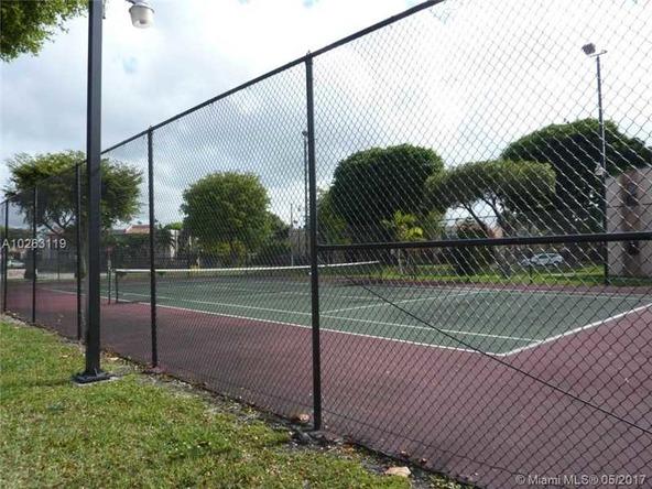 545 W. Park Dr. # 10-8, Miami, FL 33172 Photo 14