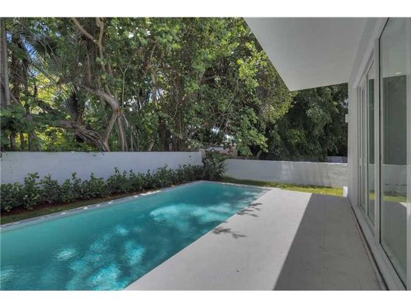2057 North Bay Rd., Miami Beach, FL 33140 Photo 26