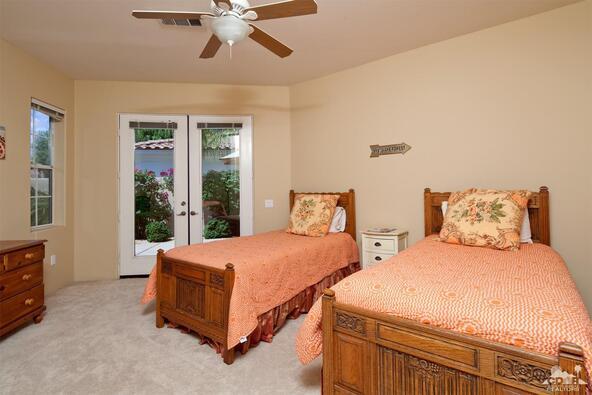 50765 Grand Traverse Avenue, La Quinta, CA 92253 Photo 56