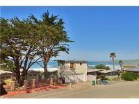 Home for sale: Studio Dr., Cayucos, CA 93430
