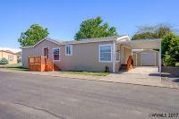 Home for sale: 416 S. Ali Ct., Jefferson, OR 97352