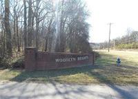 Home for sale: 0 Walnut Avenue, Yadkinville, NC 27055