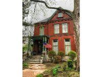 Home for sale: 302 Abend St., Belleville, IL 62220