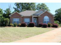 Home for sale: 572 Jasmine Trail, Prattville, AL 36066