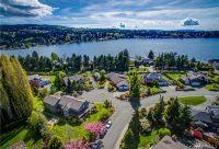 Home for sale: 3199 Steller Ct., Bellingham, WA 98226