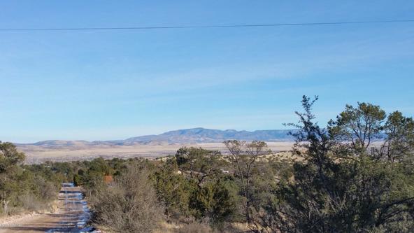 4350 W. Hidden Canyon, Chino Valley, AZ 86323 Photo 4