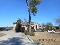 Home for sale: Champions Lakes, Tomball, TX 77375