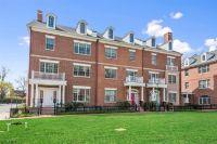 Home for sale: 2 Gable Walk, Livingston, NJ 07039