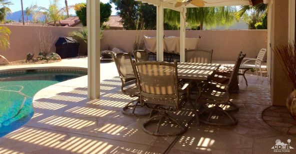 77533 Carinda Ct., Palm Desert, CA 92201 Photo 32