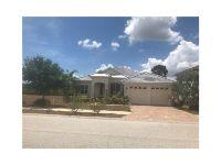 Home for sale: 5426 56th Ct. E., Bradenton, FL 34203