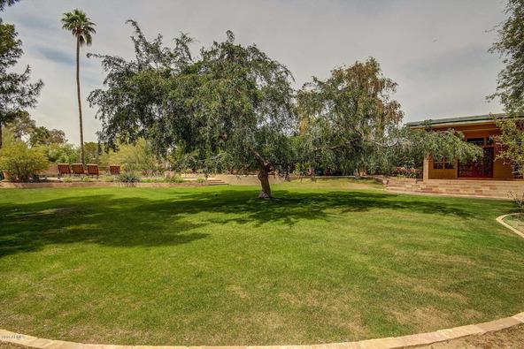 3901 E. San Miguel Avenue, Paradise Valley, AZ 85253 Photo 89